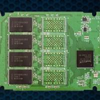 Silicon Power S70 Slider