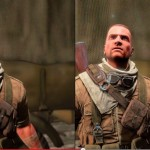 Sniper Elite III en PC vs PlayStation 4 vs Xbox One