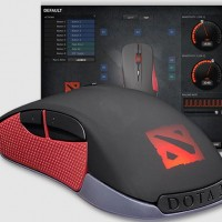 SteelSeries Rival DOTA2 Edition (3)