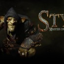 Styx: Master of Shadows guiña un ojo a Assassin's Creed