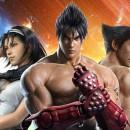 Tekken 7 ya tiene su opening cinemático