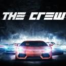 The Crew: Las opciones de personalización en un nuevo tráiler