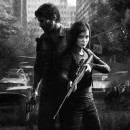 The Last Of Us Remasterizado a prueba