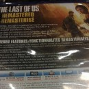 The Last of Us Remasterizado ocupará más de 50 GB