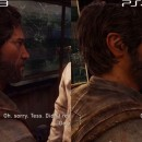 The Last of Us se enfrenta a su versión remasterizada