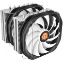 Thermaltake Frio Silent 12, Silent 14 y Extreme 14 Dual