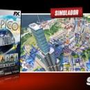 Descarga Tropico 3 gratis