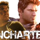 La película basada en Uncharted llegará a los cines en 2016