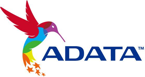Review: ADATA XPG SX8200 + STORM (SSD M 2 NVMe + Disipador)
