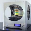3D4C: La primera impresora 3D a color del mundo