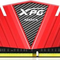 ADATA DDR4 XPG Z1