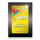 ADATA lanza su SSD ISSS312