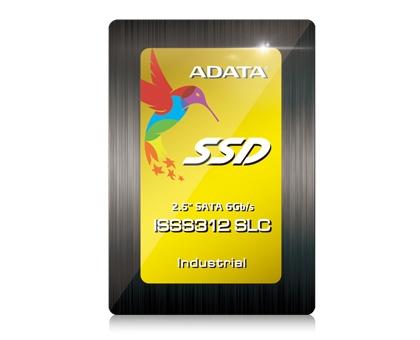 ADATA ISSS312 (1)