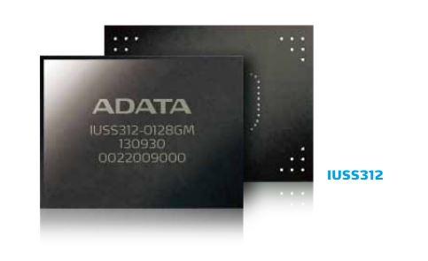 ADATA ISSS312 (2)