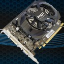 Review: AMD R7 250X Vs Nvidia GT 740