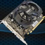 Review: AMD R7 250X Vs Nvidia GT 740