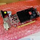 AMD Radeon R7 250XE, nueva gráfica de entrada