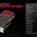 AMD Radeon R9 285 anunciada oficialmente