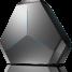 Alienware Area-51: PC triangular basado en Haswell-E