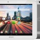 Archos 80 Helium 4G: Tablet con 4G LTE por 219 euros