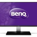 BenQ EZ2450L: Monitor IPS de 23.8 pulgadas