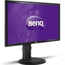 BenQ lanza sus monitores GW2765HT y GW2265HM