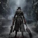 Bloodborne llegará el 6 de Febrero a PlayStation 4