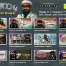 Tropico 4 + 11 DLC por 4.49€, kit perfecto para dictadores