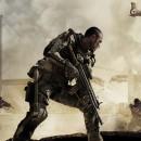 Call of Duty: Advanced Warfare, vete añadiendo 6GB de RAM
