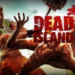 Dead Island 2 se retrasa, llegará en el 2016