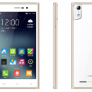 [Exclusiva] Doogee V9