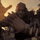 Dying Light se ve las caras con el PC vs PS4 vs Xbox One