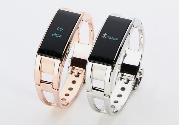 Elephone W1 Smartwatch Oficial
