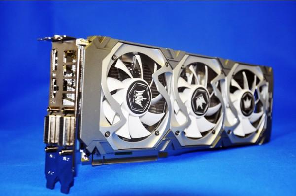 Galaxy GeForce GTX 750 Ti HOF (1)
