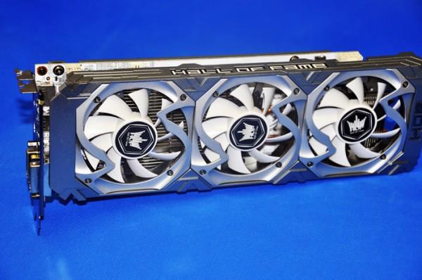 Galaxy GeForce GTX 750 Ti HOF (2)