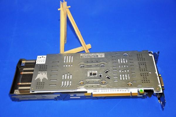 Galaxy GeForce GTX 750 Ti HOF (3)