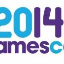 Los premiados de la Gamescom Awards pasaron por caja