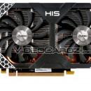 AMD Radeon R9 285 cazada en imágenes