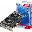 La AMD Radeon R9 285 será una realidad el 23 de Agosto