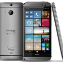 HTC One M8 for Windows anunciado oficialmente