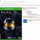 ¿Halo: The Master Chief Collection para PC?