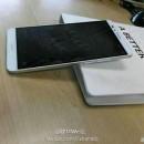 Huawei Ascend Mate 7 nuevamente en imágenes