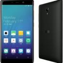 IUNI U3: Smartphone tope de gama a precio de risa