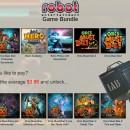 Indie Ammo Box: 3 juegos por menos de 1€