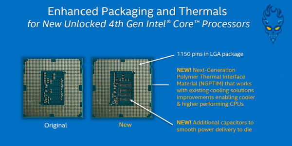 Intel Core i5 4690K 01 600x301 1