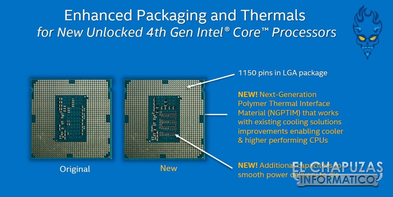 Intel i7 4790k coupon
