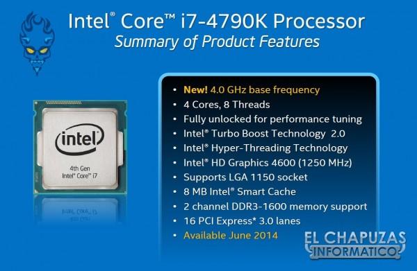 Intel Core i7 4790K 02 600x391 2