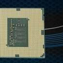 Review: Intel Core i7-4790K
