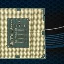 Review: Intel Core i5-4690K
