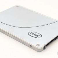 Intel SSD 730 05